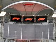 F1 relocates Suzuka Broadcast Centre to pit lane garages