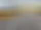 Sochi Turn 2 slalom run-off changed by FIA