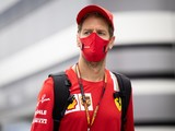 Racing Point 'can help Vettel rediscover mojo'