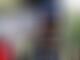 Unpredictable weather could lead to 'crazy' Eifel GP – Ricciardo