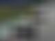 "Having FP2 under F1's sprint format ""makes no sense"" - Todt"