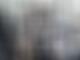 Video: Lewis Hamilton makes fan dreams come true in Montreal
