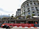 Monaco Grand Prix: Daniel Ricciardo tops second practice as Red Bull dominate