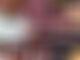 Hamilton predicts Ricciardo future