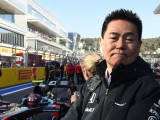 Honda: Too late for second team in 2016