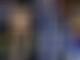Vergne, Maldonado hit with 10-place grid penalties