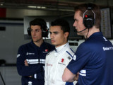 Wehrlein withdraws from season opener