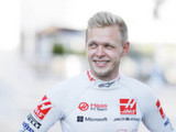 Magnussen: I won't back down