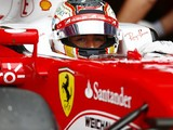 Charles Leclerc kept Jules Bianchi's advice in mind Ferrari F1 test