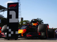 Brazil GP: Qualifying team notes - Red Bull