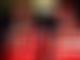 Vettel, Raikkonen bemoan 'difficult' day