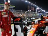 Surprised Charles Leclerc elated at 'crazy' Q3 effort