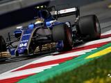 Pascal Wehrlein set for pit lane start amid engine woes