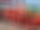 Kobayashi enjoys F10 at Fiorano