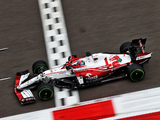Andretti linked to F1 move through Sauber takeover