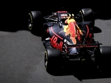 Verstappen: P3 possible without problems