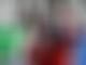 Kimi Raikkonen to return to Sauber F1 team after Ferrari exit
