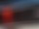 Renault Formula 1 team seals BP and Castrol deal for 2017