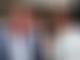Hamilton will retire in his prime with ten titles predicts Brundle