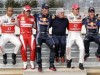 F1 popularity to surge after great season