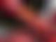 Technical Insight: Ferrari's new SF21 and its secrets