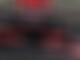 Japanese GP: Practice notes - McLaren
