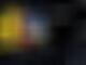 Daniel Ricciardo sets new record to lead Barcelona F1 test
