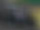 FP2: Hamilton leads Rosberg for Mercedes 1-2