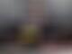 Marko: Abu Dhabi test proved Sainz Jr is ready