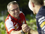 Ferrari has made cost-cap sacrifice for good of F1 - Domenicali