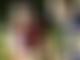 "Formula 1 ""needs Ferrari"" to be competitive - Domenicali"
