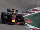 "Daniel Ricciardo: ""I would like to have been closer to fifth than seventh"""
