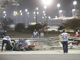 "Brawn: ""Deep investigation"" will follow Grosjean's Bahrain GP accident"