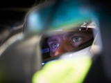 Bottas to treat every GP like his 'last race' in 2019