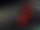 Eifel GP: Race team notes - Ferrari