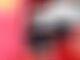 Sebastian Vettel: Ferrari still lacking qualifying pace compared to Merc