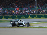 British Grand Prix to be without fans (if it goes ahead)