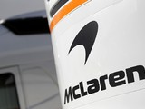 McLaren advances plans for company restructure and £500m refinancing