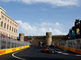 Azerbaijan Grand Prix Preview: Baku life, Baku reality