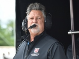 Andretti actively looking to acquire F1 team
