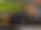 Horner reveals Verstappen's Silverstone crash cost Red Bull $1.8 million