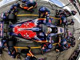 Mid-season driver and team ratings - the back half of the grid