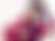 Singapore Grand Prix: Sebastian Vettel defends Ferrari strategy