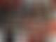 No German GP for 2013?
