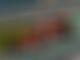 Vettel quickest, racks up over 160 laps