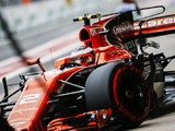 Pirelli and McLaren cancel Interlagos F1 test amid security fears