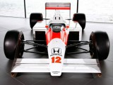 Honda 'may benefit' from delaying F1 return to 2015