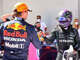 Hamilton or Verstappen? Crash.net predicts the rest of F1 2021