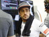Alonso: No fond memories from Honda partnership