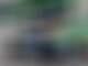 Alonso: Alpine best midfield team in F1 despite having slower car